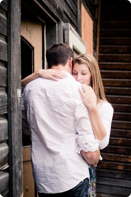Vernon-engagement-session_family-homestead3720_by-Kevin-Trowbridge