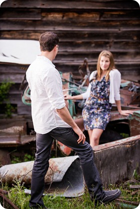 Vernon-engagement-session_family-homestead3933_by-Kevin-Trowbridge