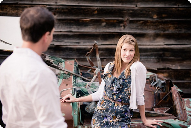 Vernon-engagement-session_family-homestead3941_by-Kevin-Trowbridge