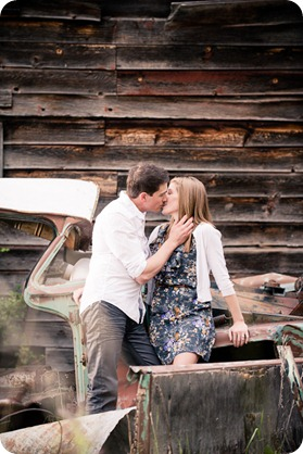 Vernon-engagement-session_family-homestead3950_by-Kevin-Trowbridge
