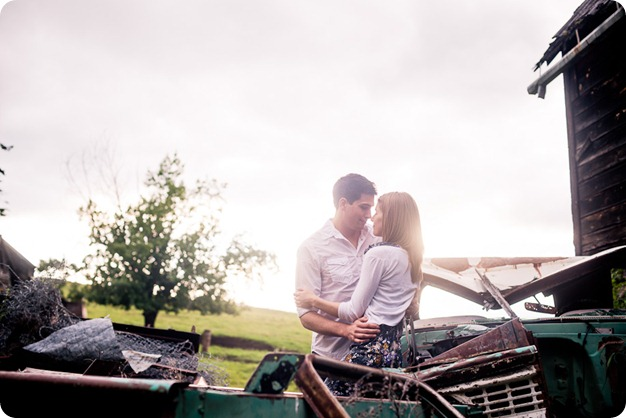Vernon-engagement-session_family-homestead3986_by-Kevin-Trowbridge