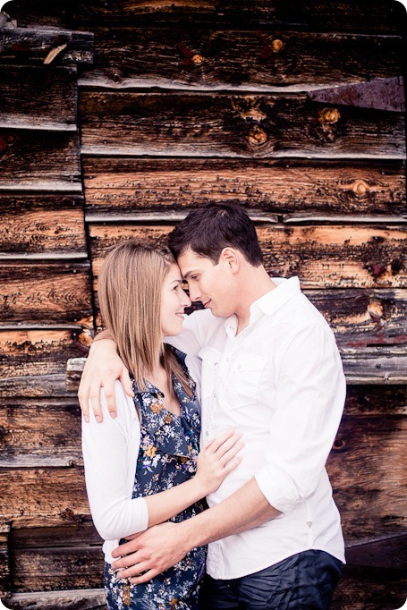 Vernon-engagement-session_family-homestead4118_by-Kevin-Trowbridge