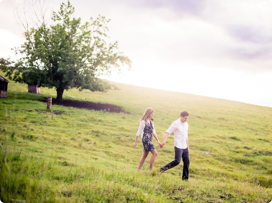 Vernon-engagement-session_family-homestead4151_by-Kevin-Trowbridge