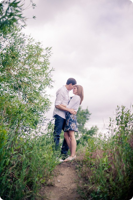 Vernon-engagement-session_family-homestead4411_by-Kevin-Trowbridge