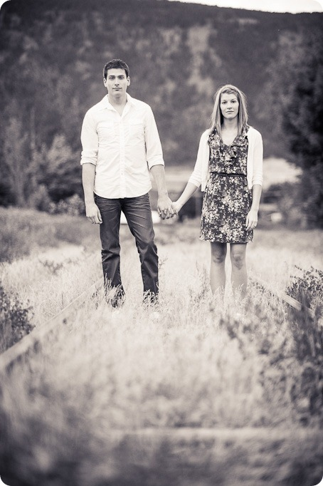 Vernon-engagement-session_family-homestead9339_by-Kevin-Trowbridge