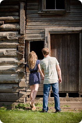 Kelowna-engagement-session_surreal-dream-forest-and-lake-portraits04_by-Kevin-Trowbridge