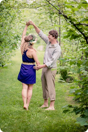 Kelowna-engagement-session_surreal-dream-forest-and-lake-portraits39_by-Kevin-Trowbridge