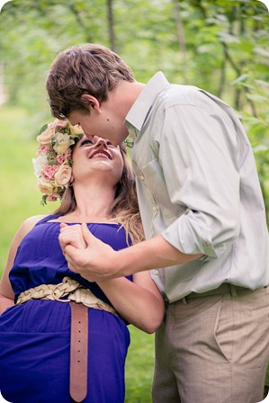 Kelowna-engagement-session_surreal-dream-forest-and-lake-portraits41_by-Kevin-Trowbridge