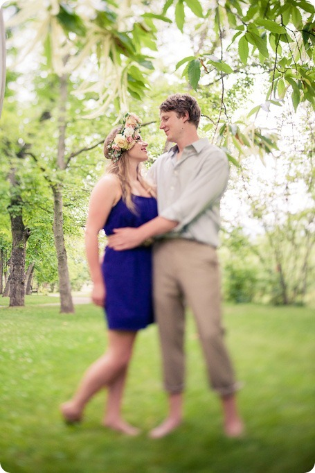 Kelowna-engagement-session_surreal-dream-forest-and-lake-portraits43_by-Kevin-Trowbridge