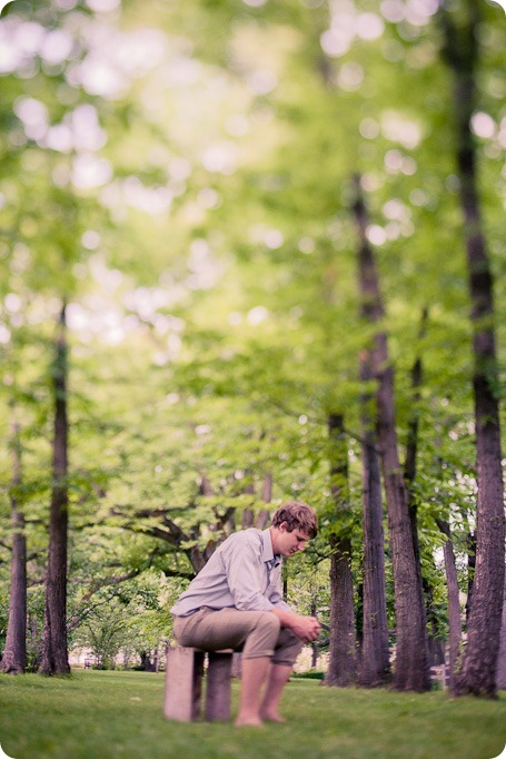 Kelowna-engagement-session_surreal-dream-forest-and-lake-portraits46_by-Kevin-Trowbridge