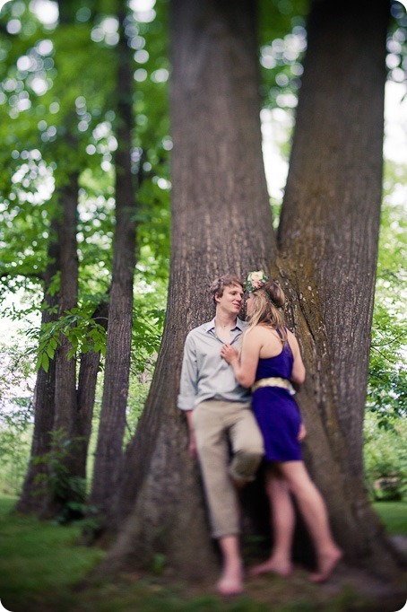 Kelowna-engagement-session_surreal-dream-forest-and-lake-portraits52_by-Kevin-Trowbridge