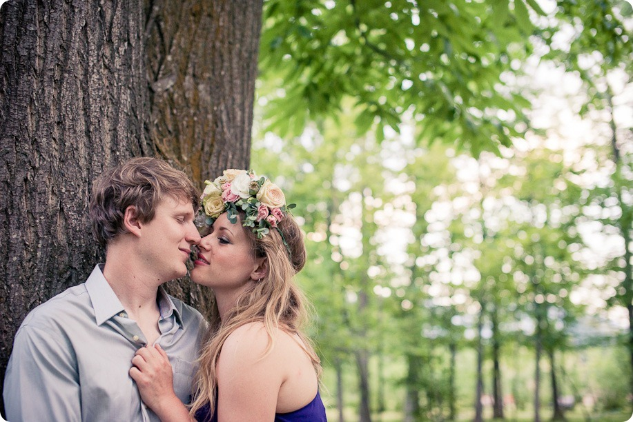 Kelowna-engagement-session_surreal-dream-forest-and-lake-portraits54_by-Kevin-Trowbridge