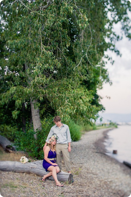 Kelowna-engagement-session_surreal-dream-forest-and-lake-portraits63_by-Kevin-Trowbridge