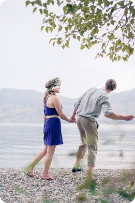 Kelowna-engagement-session_surreal-dream-forest-and-lake-portraits66_by-Kevin-Trowbridge