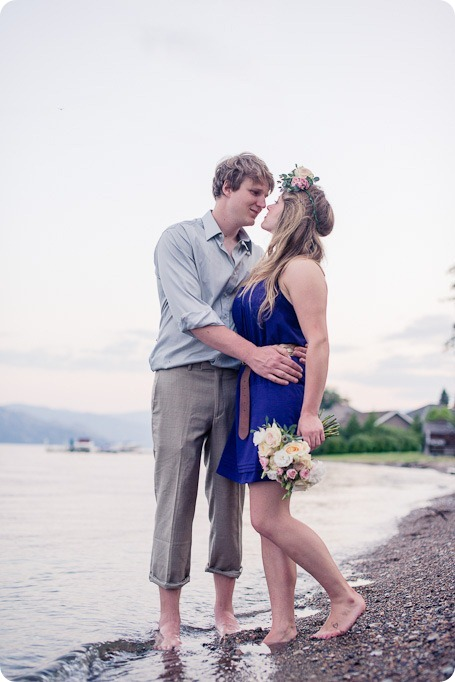 Kelowna-engagement-session_surreal-dream-forest-and-lake-portraits68_by-Kevin-Trowbridge