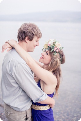 Kelowna-engagement-session_surreal-dream-forest-and-lake-portraits71_by-Kevin-Trowbridge