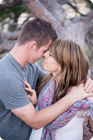 Okanagan-Lake-engagement-session_fun-couple-field-dog-wine42_by-Kevin-Trowbridge