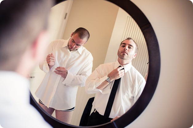 kelowna_wedding_summerhill_photography08_by-Kevin-Trowbridge