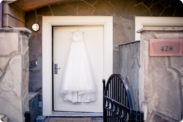 kelowna_wedding_summerhill_photography11_by-Kevin-Trowbridge