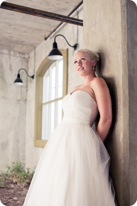 kelowna_wedding_summerhill_photography25_by-Kevin-Trowbridge