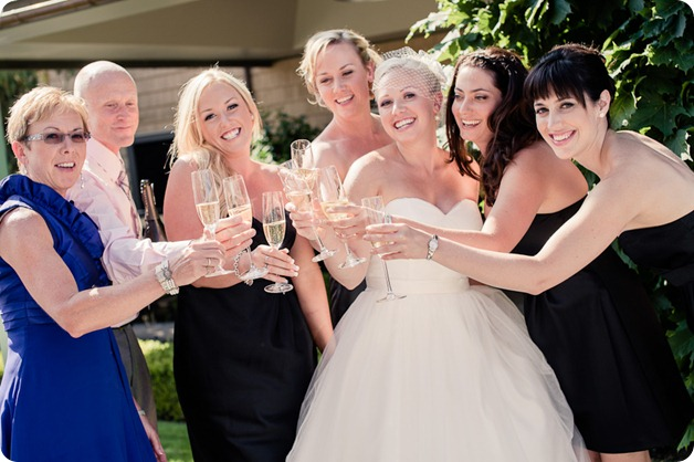 kelowna_wedding_summerhill_photography27_by-Kevin-Trowbridge