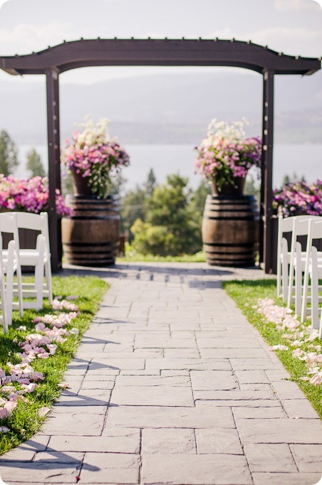kelowna_wedding_summerhill_photography30_by-Kevin-Trowbridge