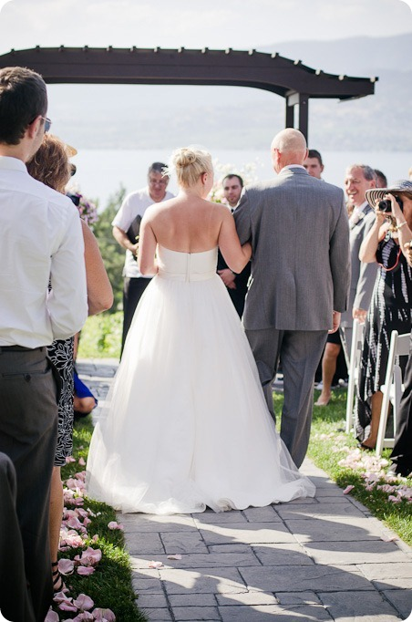 kelowna_wedding_summerhill_photography34_by-Kevin-Trowbridge