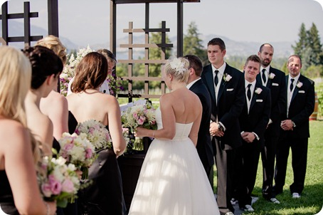 kelowna_wedding_summerhill_photography36_by-Kevin-Trowbridge