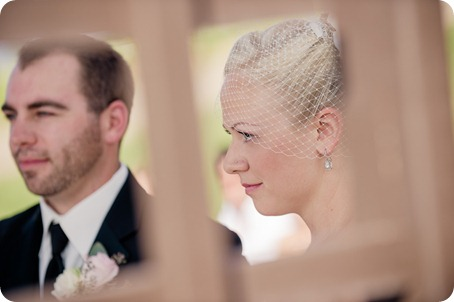 kelowna_wedding_summerhill_photography37_by-Kevin-Trowbridge
