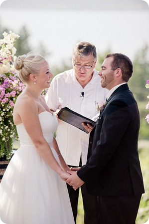kelowna_wedding_summerhill_photography38_by-Kevin-Trowbridge