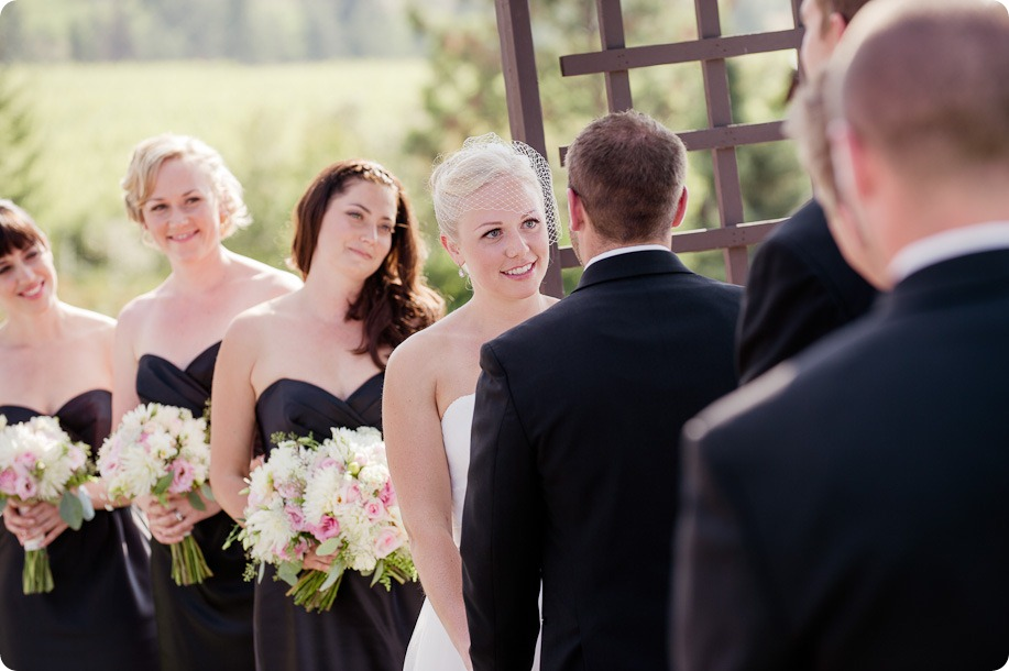 kelowna_wedding_summerhill_photography39_by-Kevin-Trowbridge