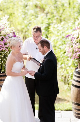 kelowna_wedding_summerhill_photography41_by-Kevin-Trowbridge