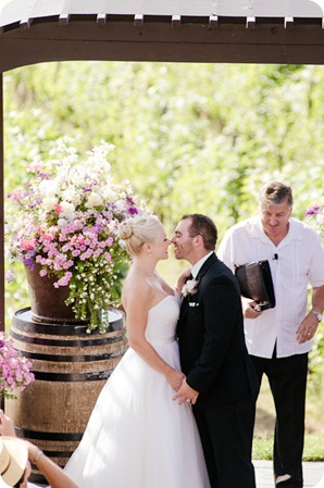 kelowna_wedding_summerhill_photography43_by-Kevin-Trowbridge