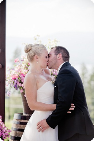 kelowna_wedding_summerhill_photography44_by-Kevin-Trowbridge