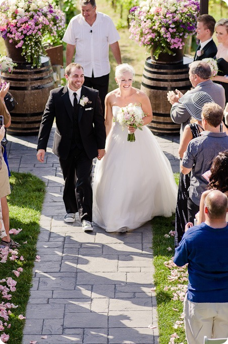 kelowna_wedding_summerhill_photography45_by-Kevin-Trowbridge
