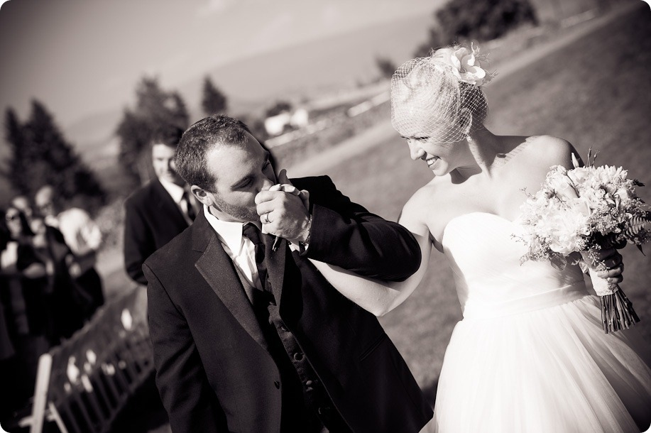 kelowna_wedding_summerhill_photography46_by-Kevin-Trowbridge