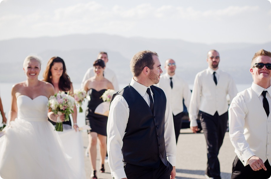 kelowna_wedding_summerhill_photography52_by-Kevin-Trowbridge