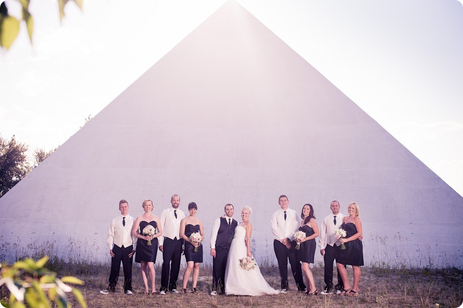 kelowna_wedding_summerhill_photography53_by-Kevin-Trowbridge
