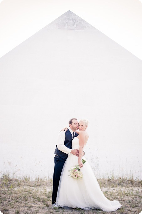 kelowna_wedding_summerhill_photography57_by-Kevin-Trowbridge