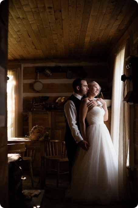 kelowna_wedding_summerhill_photography70_by-Kevin-Trowbridge