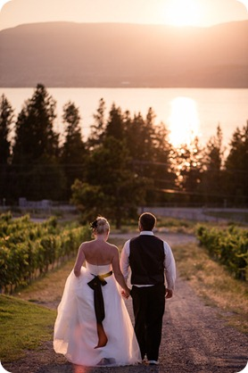 kelowna_wedding_summerhill_photography80_by-Kevin-Trowbridge