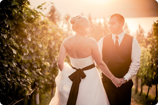 kelowna_wedding_summerhill_photography81_by-Kevin-Trowbridge