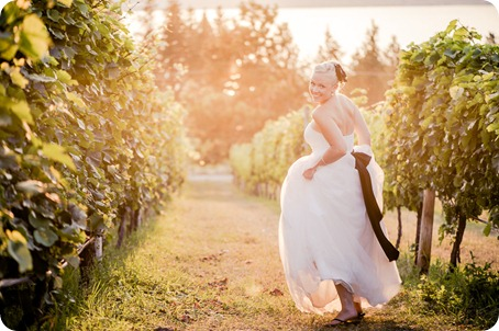 kelowna_wedding_summerhill_photography83_by-Kevin-Trowbridge
