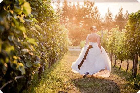 kelowna_wedding_summerhill_photography84_by-Kevin-Trowbridge
