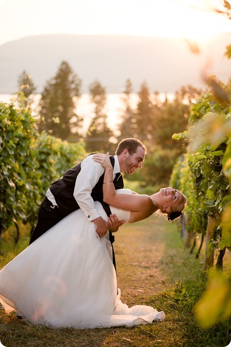 kelowna_wedding_summerhill_photography85_by-Kevin-Trowbridge