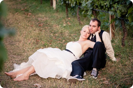 kelowna_wedding_summerhill_photography86_by-Kevin-Trowbridge