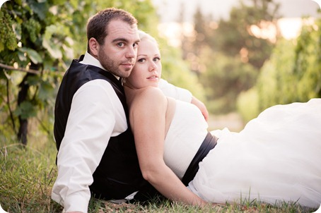 kelowna_wedding_summerhill_photography87_by-Kevin-Trowbridge