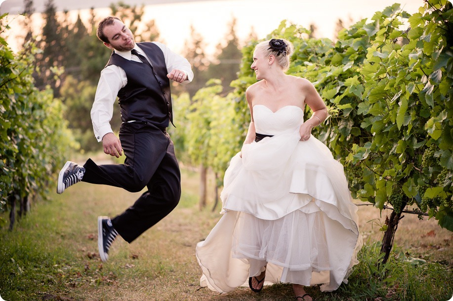 kelowna_wedding_summerhill_photography88_by-Kevin-Trowbridge