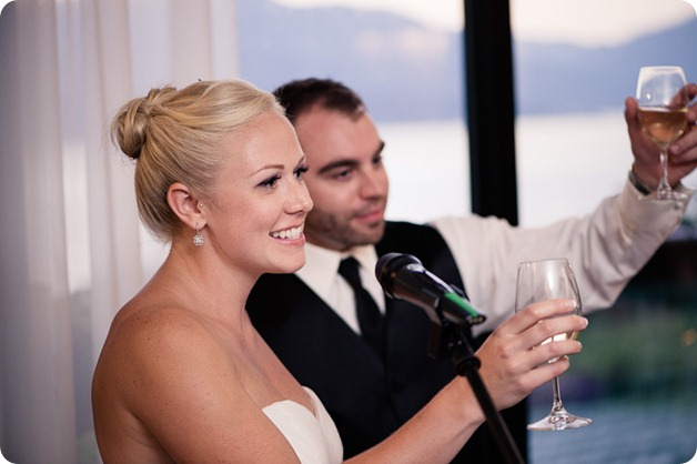 kelowna_wedding_summerhill_photography90_by-Kevin-Trowbridge