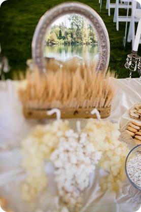 langley-Persian-wedding-lake07_by-Kevin-Trowbridge